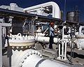 United States Strategic Petroleum Reserve 081.jpg
