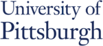 University of Pittsburgh wordmark.png