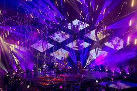 Unser Song für Dänemark - Sendung - Elaiza-6454.jpg