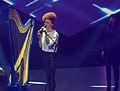 Unser Song für Dänemark - Sendung - MarieMarie-2853.jpg