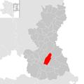 Untersiebenbrunn im Bezirk GF.PNG