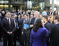Unterzeichnung des Koalitionsvertrages der 18. Wahlperiode des Bundestages (Martin Rulsch) 147.jpg
