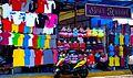 Uriangato - Tianguis Textil - panoramio.jpg