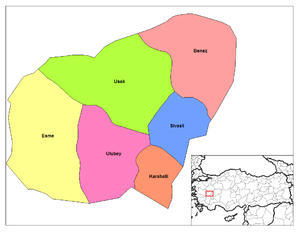 Usak districts.png
