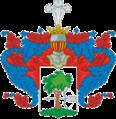 Ushakov v1 p76.png