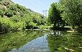 Utah State Hospital pond (41060178910).jpg