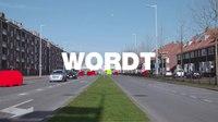 File:Utrecht als groenste stad - GroenLinks 2018.webm
