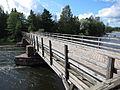 Väkinäisten silta 1.jpg