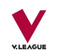 V.League.png