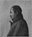 V.M. Doroshevich-Sakhalin. Part II. Pavel Koloskov-1.png