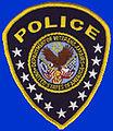 VA police patch - 1.jpg