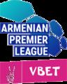 VBET Armenian Premier League Official Logo.png