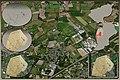 VGKx.044N.Duizel-A1-A3 00-Groep 270x180 10,8 MB.jpg