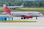 VIM Airlines, VP-BDZ, Airbus A319-112 (21178710319).jpg
