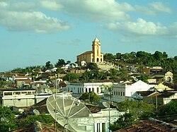 Borborema Paraíba fonte: upload.wikimedia.org