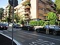 VIa Mario Fani angolo via Stresa 01.jpg