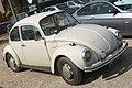 VW 1303S (1972) (36522652762).jpg