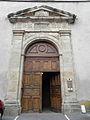 Vabres-l'Abbaye (12) Cathédrale 03.JPG