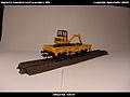 Vagao Us SOMAFEL OLLOPT 42028 Modelismo Ferroviario Model Trains Modelleisenbahn modelisme ferroviaire ferromodelismo (9193746798).jpg