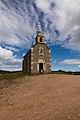 Vakantie Beaujolais 2011-111 (5988765528).jpg