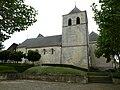 Val-Meer-Sint-Severinuskapel (4).jpg