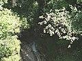 Valcellina - panoramio (6).jpg