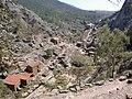 Vale do Ponsul.jpg