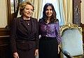 Valentina MatviyenkoCFK.jpg