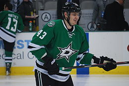 Description de l'image Valeri Nichushkin 2014-01-30.JPG.