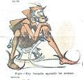 Valeriano Weyler, Don Quijote, 27 de diciembre de 1901 (cropped).jpg