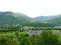 Vallée d'Aure (Vielle-Aure).JPG