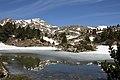 Vall del Madriu-Perafita-Claror - 83.jpg