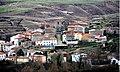 Vallarta de Bureba (Burgos).jpg