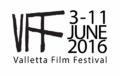 Valletta Film Festival 2016 Logo.png