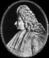 Valsalva Portrait.png
