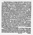Valvasor MARIA SAAL 1680 Beschreibung 2.jpg