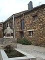 Valverde de los Arroyos - 007 (30676058086).jpg