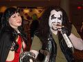 Vampirella and Lobo 01.jpg
