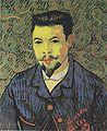 Van Gogh - Bildnis Doktor Félix Rey.jpeg