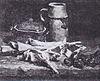Van Gogh - Stillleben mit Fleisch, Gemüse und Steingut.jpeg