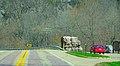 Van Hise Rock - panoramio.jpg