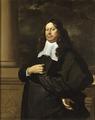 Van Huteren, Governor of Batavia (Karel Dujardin) - Nationalmuseum - 17489.tif