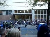 File:Vancouver Riot 2011 y.webm
