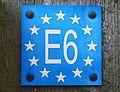 Vandringsled E6 Sörmlandsleden.jpg