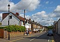 Vansittart road. Windsor, UK.jpg