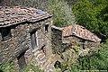 Vaqueirinho - Portugal (36270180994).jpg
