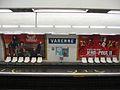 Varenne (1) par Cramos.JPG