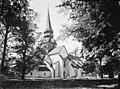 Varnhems klosterkyrka - KMB - 16000200170563.jpg