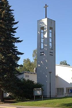 Vartiokylän kirkko.jpg
