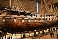 Vasa - A fully intact 17th century war ship that was salvaged (24763582591).jpg